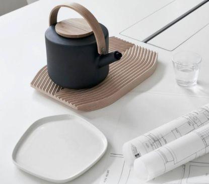 Ikonické nádobí Stelton nově na DesignVille