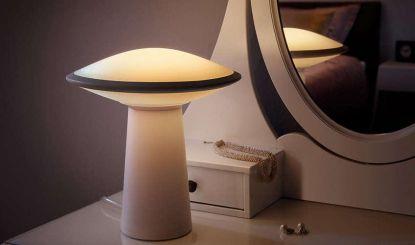 Chytré osvětlení pro chytrou domácnost