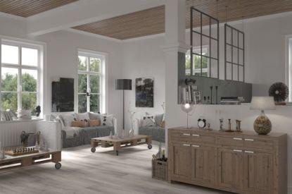 FatraClick: Funkční a pěkné podlahy