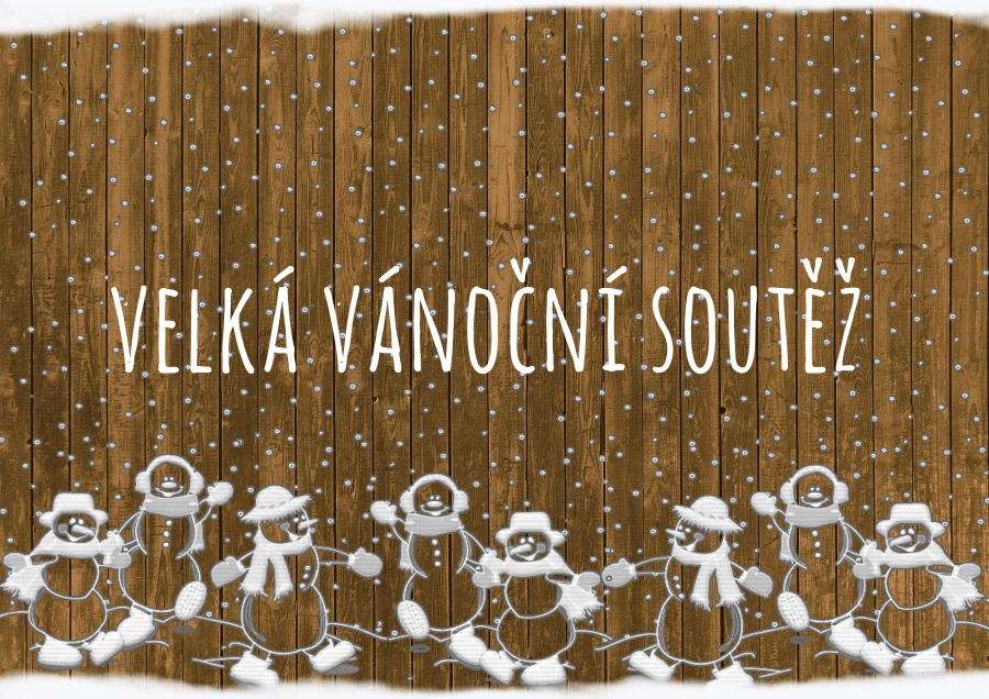 http://cdn.bydleni.com/jv/1611/thumb_christmas_soutez.jpg