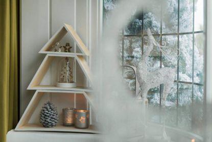 Pohádkově šťastné a veselé Vánoce s novými dekoracemi