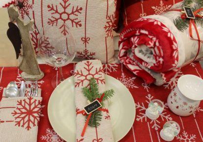 Vánoční dekorace a doplňky pro váš dům i zahradu