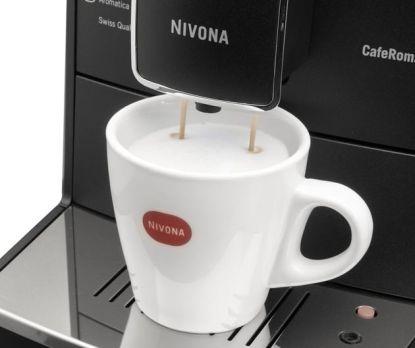 Vychutnávejte si dobrou kávu každý den
