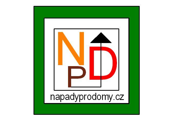 http://cdn.bydleni.com/jv/1612/thumb_napadyprodomy_uvod.jpg