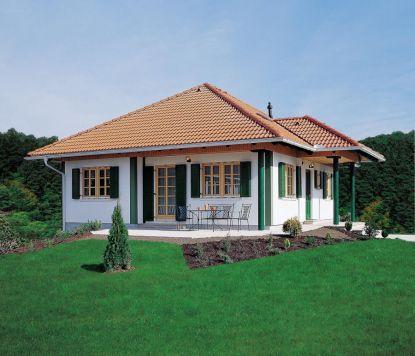 O kvalitních dřevostavbách s Vratislavem Blahou, předsedou Asociace dodavatelů montovaných domů