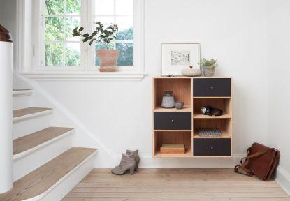 Jak ušetřit za vybavení domácnosti? Přece seslevovými kódy