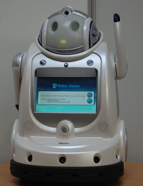 http://cdn.bydleni.com/rimport/gs/For_Habitat2010/thumb_blakar_robot.jpg