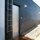 Jak sladit dveře s celkovým pojetím interiéru a exteriéru