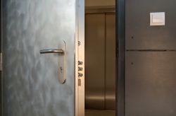 Dveře Next