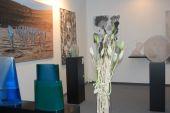 Galerie Pokorná