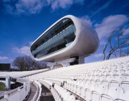 http://cdn.bydleni.com/rimport/hd/kaplicky/thumb_stadion.jpg