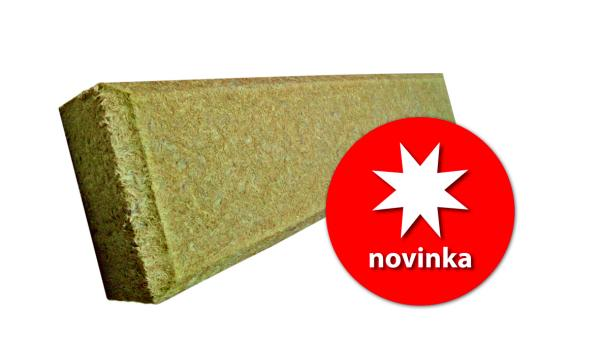 http://cdn.bydleni.com/rimport/img/0311/thumb_Fasrock_novinka.jpg