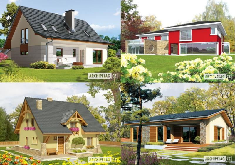 http://cdn.bydleni.com/rimport/img/0311/thumb_archipelag_domy.jpg
