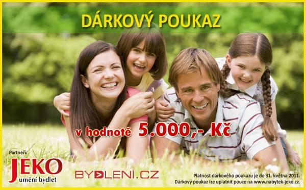 http://cdn.bydleni.com/rimport/img/0311/thumb_jeko_soutez.jpg