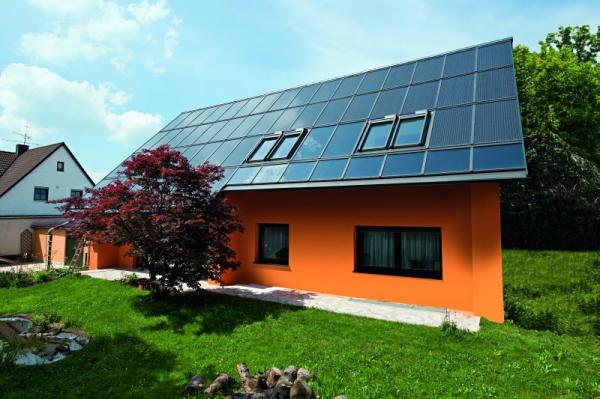 http://cdn.bydleni.com/rimport/img/0311/thumb_roto_solar_2.jpg