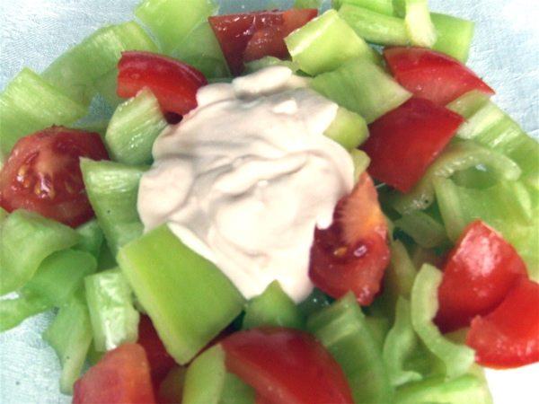 http://cdn.bydleni.com/rimport/img/0705/salat/thumb_soutez_salat2.jpg