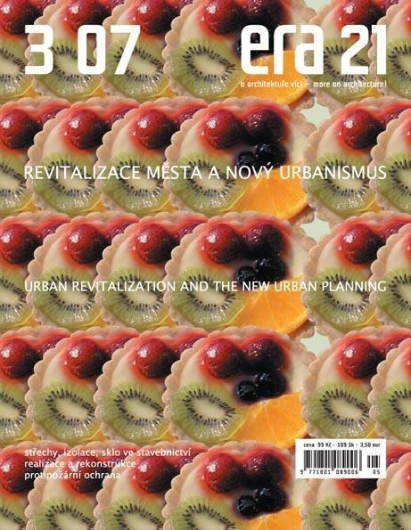http://cdn.bydleni.com/rimport/img/0706/2/thumb_era21_3_2007.jpg