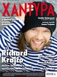 Xantypa 11/2007