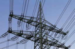 Elektrosmog a jak se před ním účinně chránit