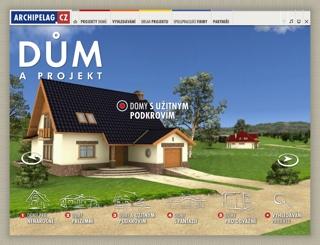 http://cdn.bydleni.com/rimport/img/0802/1/thumb_archipelag_dum.jpg