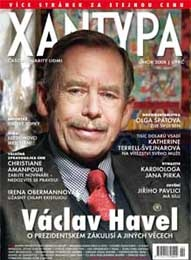 Xantypa 2/2008