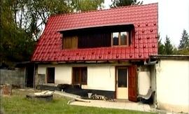 Odvětrané a tepelně-izolační fasády Novabrik