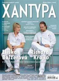 Xantypa 10/2008
