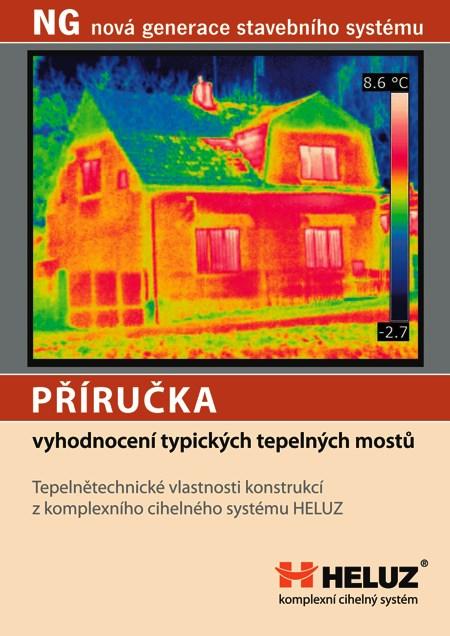http://cdn.bydleni.com/rimport/img/09/05/thumb_heluz_prirucka.jpg