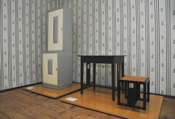 http://cdn.bydleni.com/rimport/img/09/05/thumb_mg_hoffmann_3.jpg
