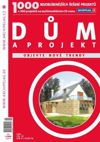 http://cdn.bydleni.com/rimport/img/0902/thumb_artinex_katalog.jpg