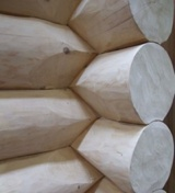 Veletrh Dřevostavby letos představí i dřevoobráběcí stroje