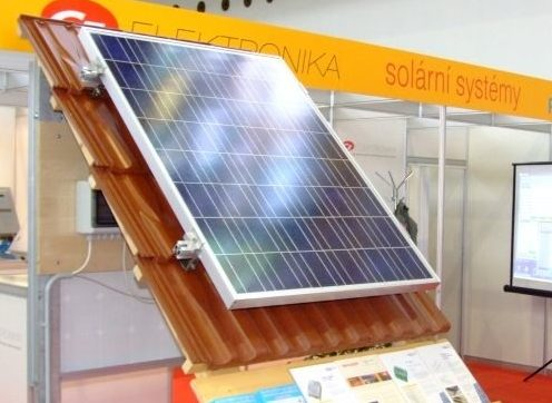 http://cdn.bydleni.com/rimport/img/0912/thumb_strechy_solar.jpg