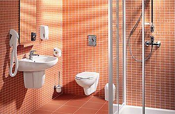 http://cdn.bydleni.com/rimport/img/1001/thumb_koupelny_sanitec_2.jpg