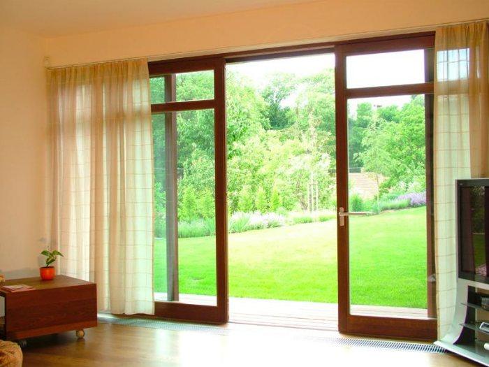 http://cdn.bydleni.com/rimport/img/2012_01/thumb_slavona_HS_portal.jpg