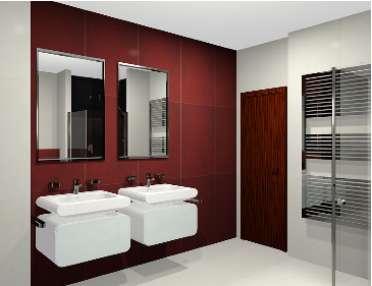 http://cdn.bydleni.com/rimport/img/2012_05/thumb_atelier_koupelna_1.jpg