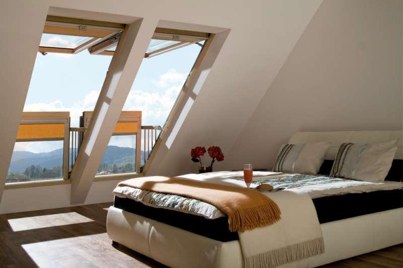 sp n st e n okna fakro. Black Bedroom Furniture Sets. Home Design Ideas