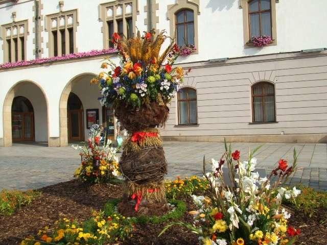http://cdn.bydleni.com/rimport/img/2012_06/thumb_flora_namesti.jpg