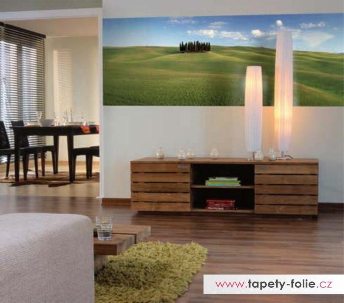 http://cdn.bydleni.com/rimport/img/2012_11/thumb_impol_foto_krajina.jpg