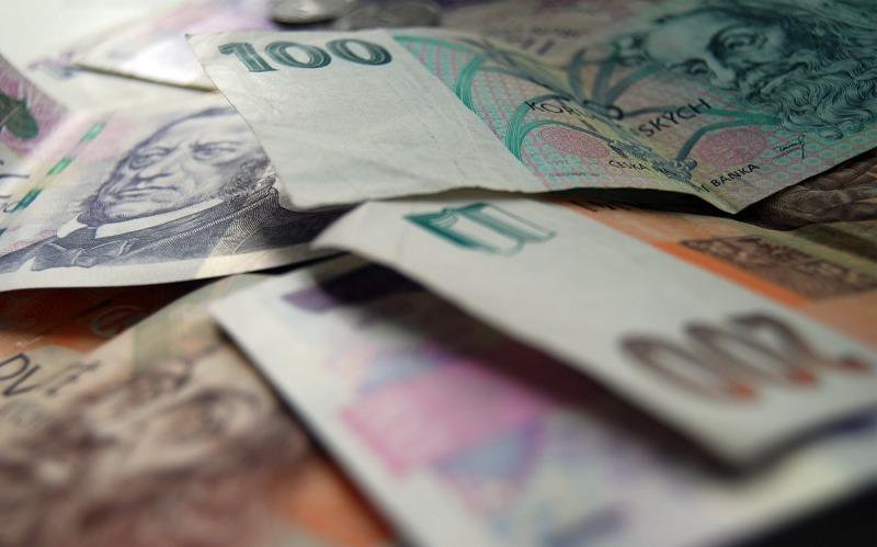 http://cdn.bydleni.com/rimport/img/2012_11/thumb_refinancovani.jpg