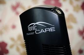 Dýchat čistý vzduch můžete i doma