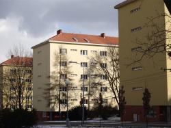 Reakce na aktuální informace týkající se zrušení povinnosti doložení PENB při prodeji a pronájmu nemovitostí