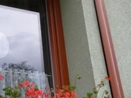 Lepší okna snadno a rychle