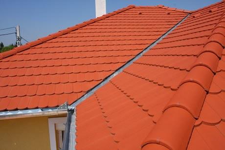 http://cdn.bydleni.com/rimport/img/2013_08/thumb_mediterran_strecha.jpg