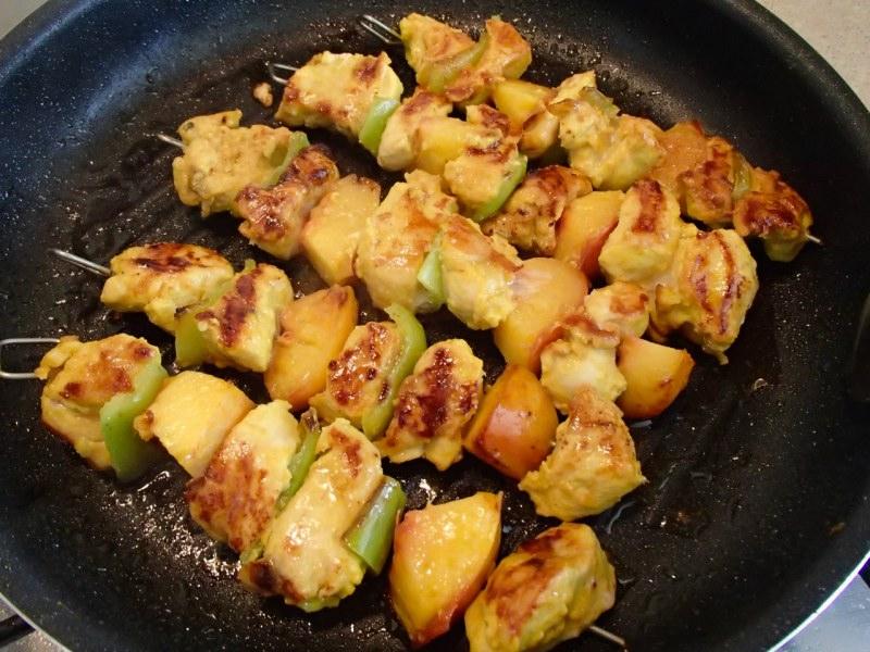 http://cdn.bydleni.com/rimport/img/img/2014_09/thumb_recept_kebab.jpg