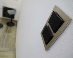 Sebemenší detail tvoří celek - Moderní bydlení začíná v Obzoru
