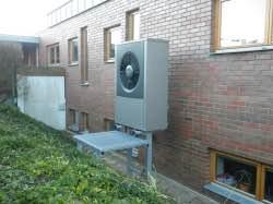 Tepelná čerpadla IVT u nás vytápí již 10000 domů