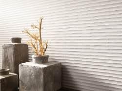 Beton a štukové omítky hitem interiéru i exteriéru