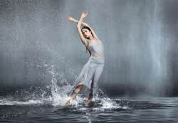 Toaleta AquaClean Mera - synonymum svěží čistoty
