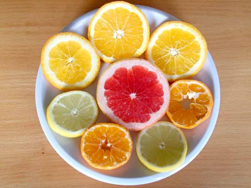 http://cdn.bydleni.com/rimport/img/img/2015_12/thumb_citrusy_4.jpg