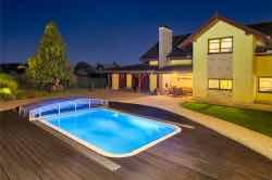 7 důvodů, proč si pořídit bazén právě teď